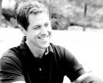 Greg laughing profile 2011 2