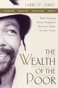 Wealth of the Poor Cover Image